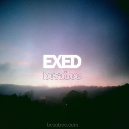 Exed (Instrumental)
