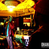Ohana Tree January 2013 Recap -Feat. Qwazaar & Open Mike Eagle