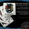RSI Got Aloha Now Available To The World!