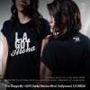 New LA Got Aloha T-Shirts