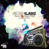 New Track From The Kristofer Klarke Boys!