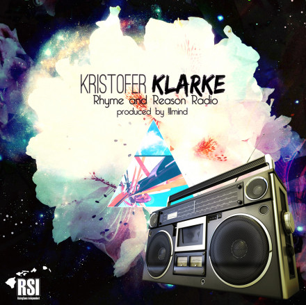 New Track From The Kristofer Klarke Boys!