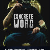 RisingSons Independent To Host Destruct & Esume's Concrete Word Album Release