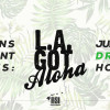 LA Got Aloha Kicks Off In June!