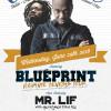 Blueprint Set To Headline Ohana Tree along with Mr. Lif On The Same Lineup!