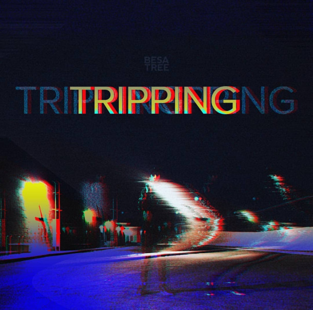 Besatree – Tripping