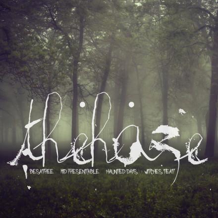 THEHAZE
