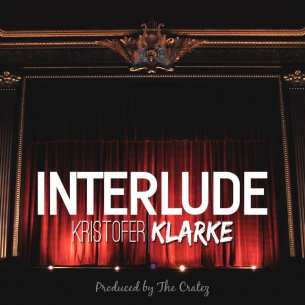 New Kristofer Klarke!