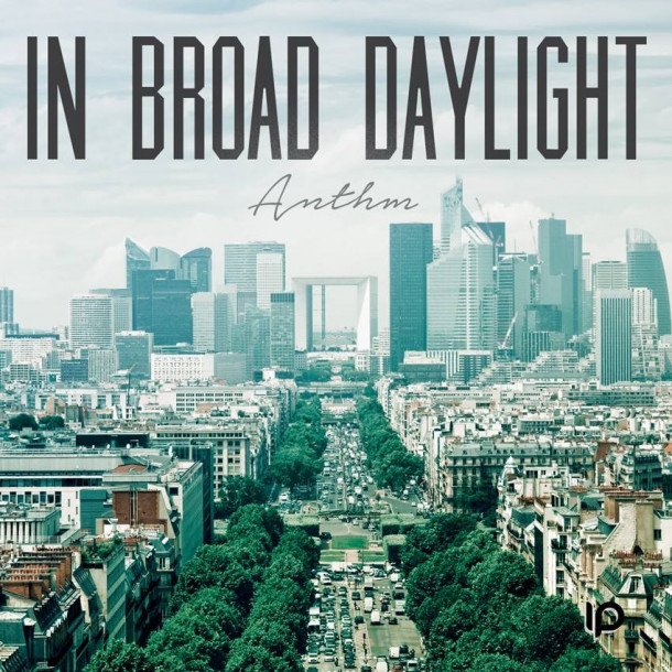 """""""In Broad Daylight"""" Now Available Online"""