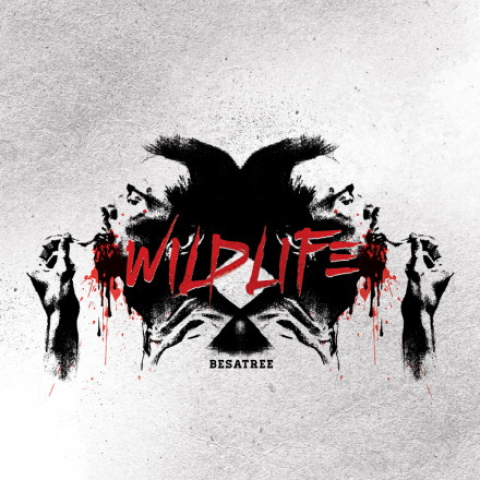 WildLife Is Out Now!